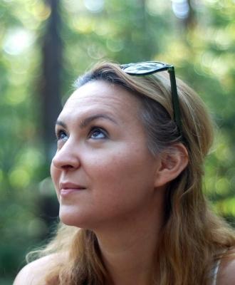 Dr Katarzyna Kuter