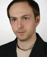 Paweł Świt