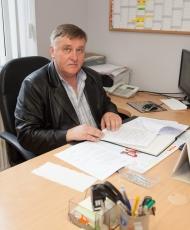 Stanisław Małek