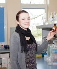 Danuta Jantas, PhD