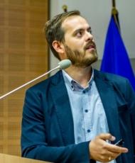 Rafał Kurczab, PhD
