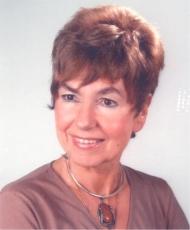 Professor, PhD Lucyna Antkiewicz -Michaluk