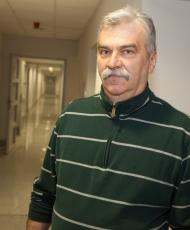 Krzysztof Czepiec