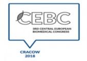 CEBC.jpg