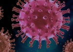 Nowy komunikat Dyrektora IF PAN ws. zapobiegania rozprzestrzeniania się wirusa SARS-CoV-2