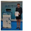 Dr J Kusmierczyk -grant ECNP CDE_12.png