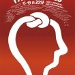 Brain Awarness Week in Kraków, 13-19.03.2017