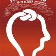 Brain Awarness Week in Kraków, 13-19.03.2017
