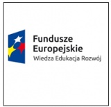 "InterDokMed doctoral project received funding from the ESF programme ""Knowledge Education Development"