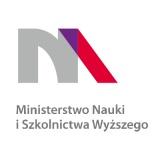 Mgr Anna Piotrowska-Murzyn wśród laureatów stypendium Ministra Nauki iSzkolnictwa Wyższego dla wybitnych młodych naukowców w2019 r.