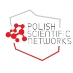 Polish Scientific Networks 2018