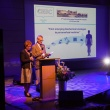 IF-PAN co-organizes Biomedical COngress in Krakow