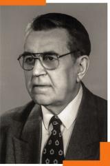 Wspomnienie oprof. Jerzym Maju, twórcy polskiej szkoły psychofarmakologii