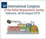 14th International Congress of Polish Neuroscience Society