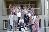 Krakow Pain School: Translational Pain Research