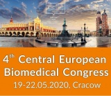 4th Central European Biomedical Congress