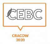 Termin CEBC przesunięty