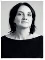 Bernadeta_Szewczyk-1.jpg