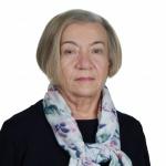 Projekt prof. dr hab. Krystyny Gołembiowskiej wyróżniony przez NCN
