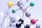 Wsparcie ipromocja badań naukowych – rusza Inkubator Innowacyjności 4.0