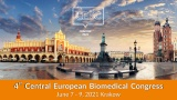 The Central European Biomedical Congress (CEBC) has concluded.