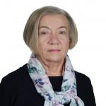 Webinar prof. dr hab. Krystyny Gołembiowskej pt. Wpływ psychodelików na działanie mózgu