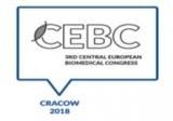 3rd Central European Biomedical Congress