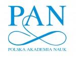 Trzy doktorantki Instytutu Farmakologii otrzymały stypendium Prezesa Polskiej Akademii Naukdla wybitnych doktorantów na rok 2018