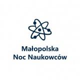Maj Institute of Pharmacology Polish Academy of Sciences as apartner of Małopolska Researchers' Night