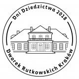 The Małopolska Days of Cultural Heritage