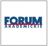 Forum Akademickie opened registration for the 12th edition of the Contest for Young Scientists.