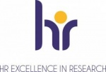 Maj Institute of Pharmacology Polish Academy of Sciences has received the HR Excellence in Research award