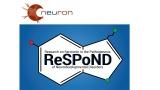 ERA-NET NEURON II, JTC 2015: RESPOND