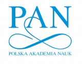Prizes and awards of Medical Faculty of the Polish Academy of Sciences conferred to the scientists of the Institute of Pharmacology